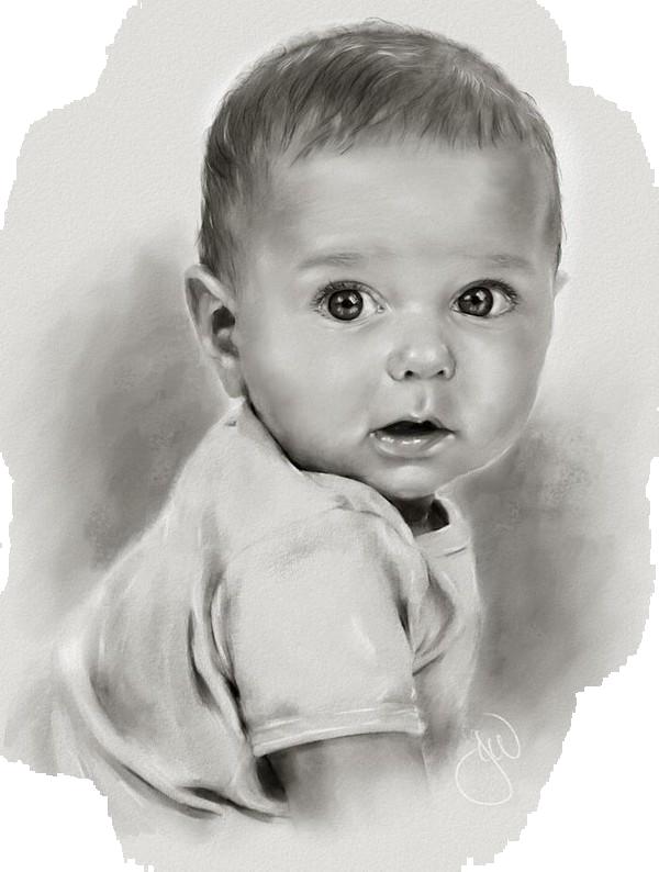 TUBES ENFANT