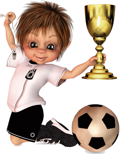 """Résultat de recherche d'images pour """"tubes en png enfants et ballons de foot"""""""