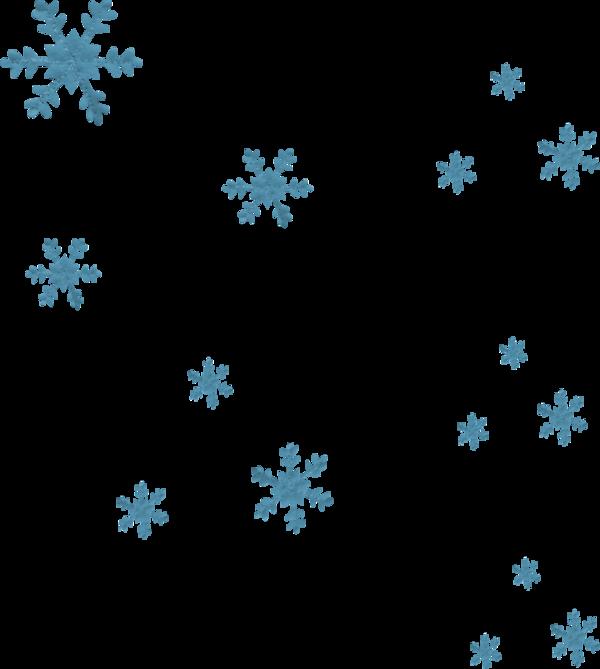 Tubes noel flocons - Gabarit flocon de neige a decouper ...