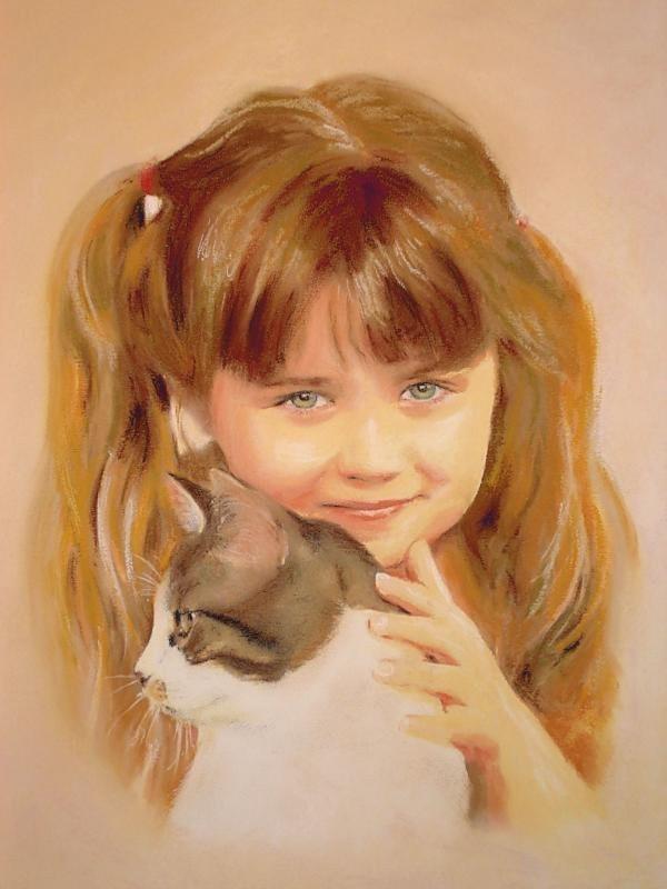 картинки с изображением детей: