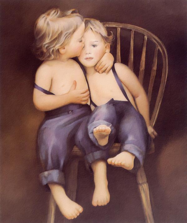 Los niños de fabiola - Página 4 Afe8340c