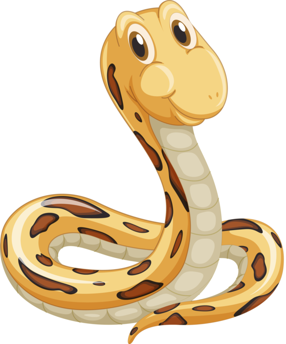 Femme Avec Serpent - Porno RueNucom