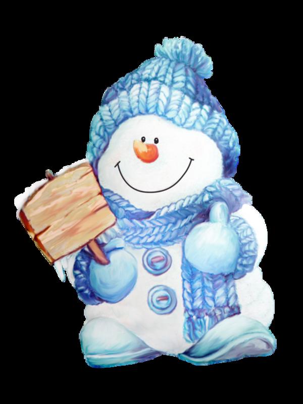 Tubes noel bonhomme de neige page 4 - Bonhomme de neige en pompon ...