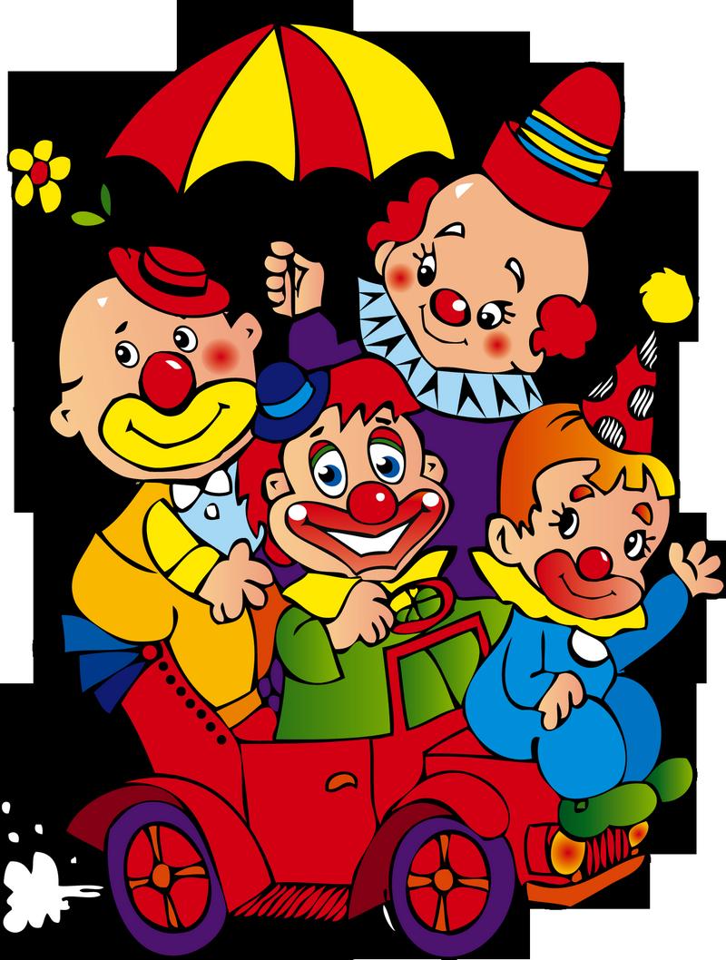 clipart kostenlos clown - photo #38