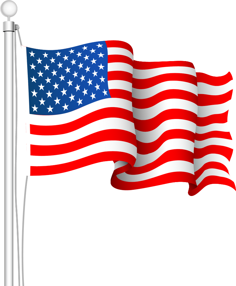 american flag pole png - photo #14