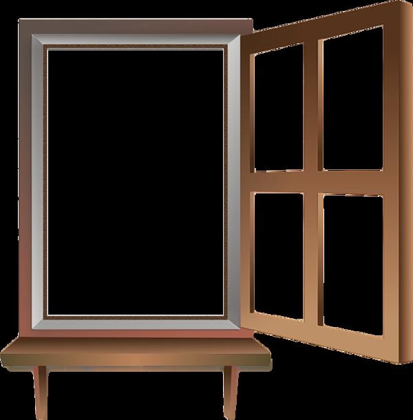 tubes fenetre. Black Bedroom Furniture Sets. Home Design Ideas